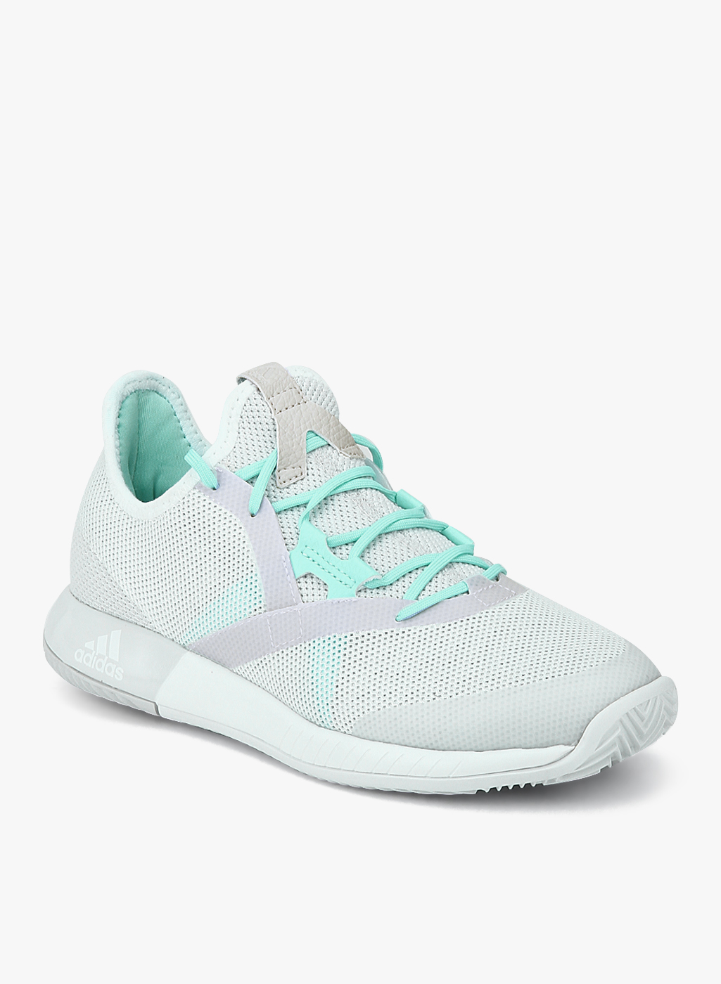 adidas scarpe scherma