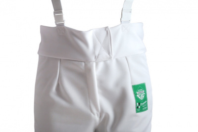 CE 350N Fencing Breeches