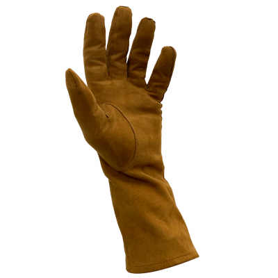 The Duellist Woman Glove