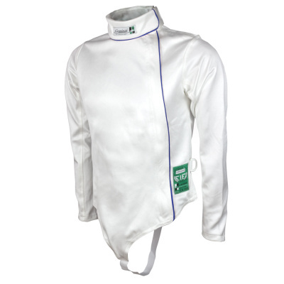FIE 800 N Fencing Jacket