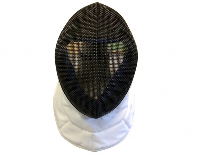 Epee FIE Certified Mask