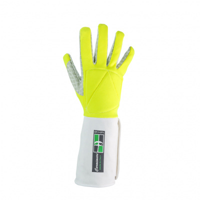 Olympic Fencing Glove