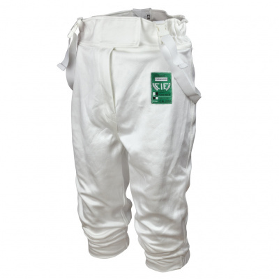 FIE 800 N Certified Breeches